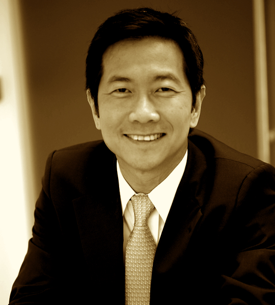 Simon H.T. TAN